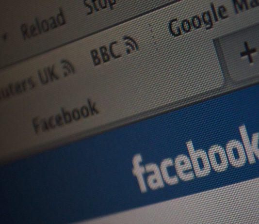 Facebook lança ferramenta para controle dos direitos de imagens
