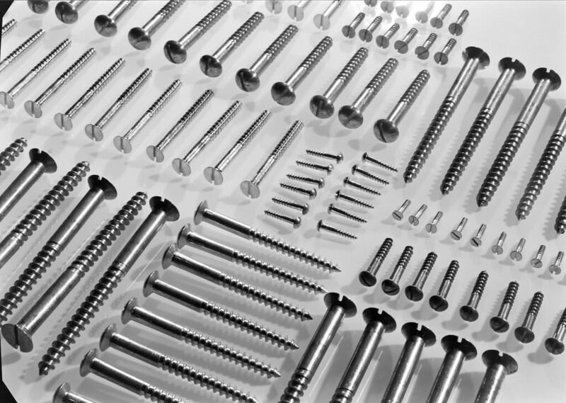 Empresa aumenta faturamento com vendas de ferramentas em loja virtual