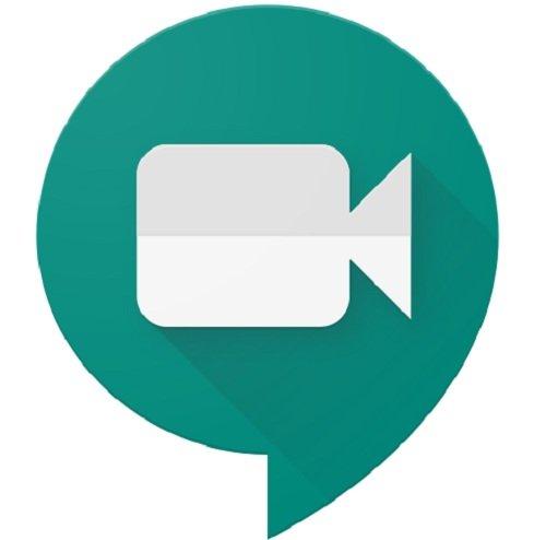 Reuniões ilimitadas na versão gratuita do Google Meet liberadas até março