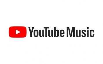 Perto do lançamento, Youtube Music faz testes finais no seu feed