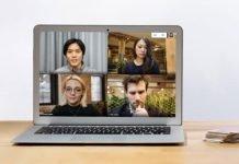 Versão gratuita do Google Meet restringirá reuniões em uma hora
