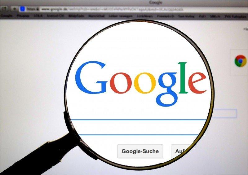 Nova ferramenta de busca do Google visa ajudar negócios locais