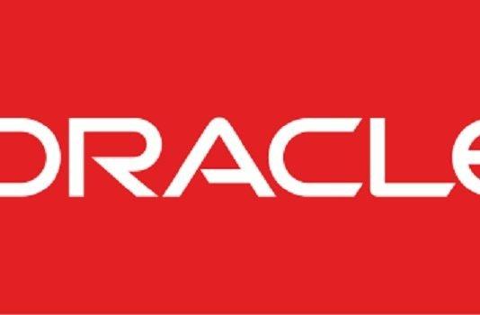 TikTok descarta Microsoft e encaminha acordo com Oracle nos Estados Unidos