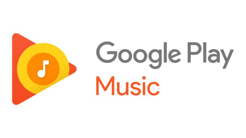 Usuários brasileiros começam a ser informados da desativação do Google Play Música