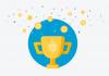 Hacker Plus novo programa de recompensa criado pelo Facebook