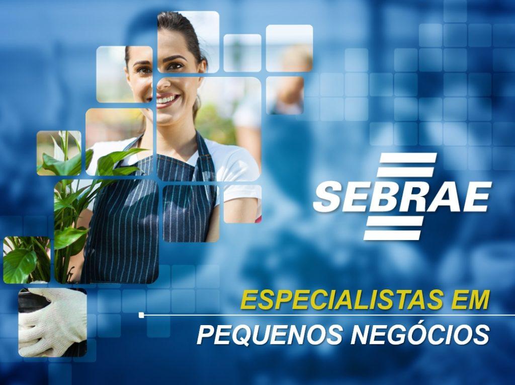 Sebrae e Facebook firmam acordo para dar suporte a pequenos negócios