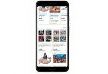 Negócios nacionais aparecerão sem custos no Google Shopping