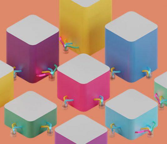 Slack disponibilizará bate-papo com pessoal de outras companhias