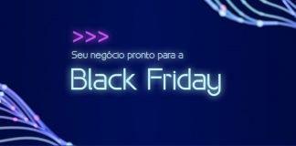 Sebrae cria página com dicas sobre Black Friday para empreendedores