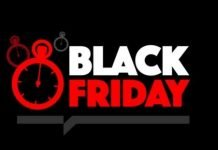Black Friday é chance de alavancar vendas para os pequenos negócios