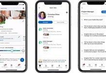 LinkedIn apresenta recursos destinados a ajudar candidatos a achar empregos