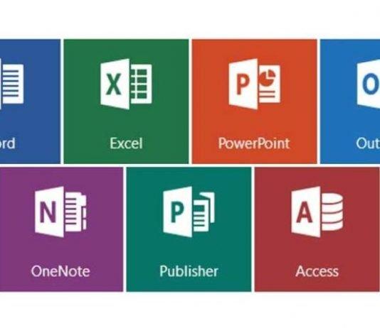 Microsoft finaliza oferta de suporte ao pacote Office 2010