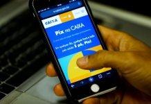 Banco Central anuncia novidades sobre o funcionamento do PIX