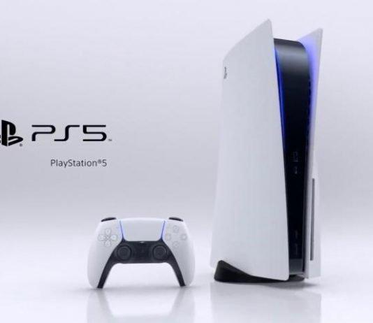 Sony adiciona recurso de áudios para donos de PlayStation5