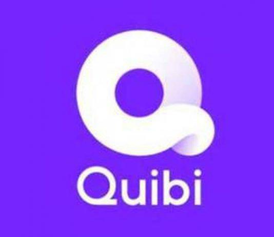 Plataforma de vídeos, Quibi encerra operação após seis meses de atividade