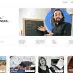 OnZoom: Zoom apresenta nova ferramenta para usuários