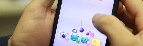 Google Play Store é o maior disseminador de app maliciosos, aponta pesquisa