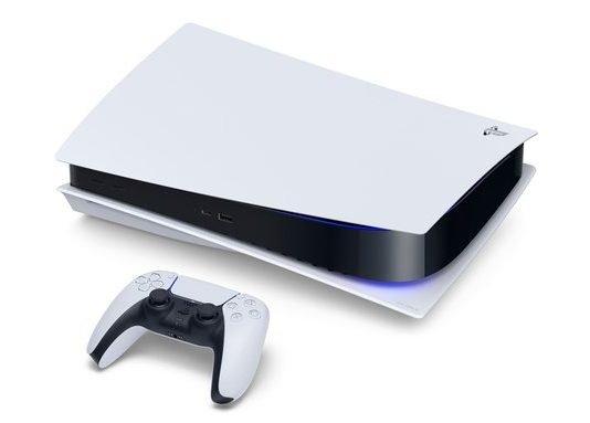 Sony anuncia que vendas do PS5 no dia de lançamento serão somente online