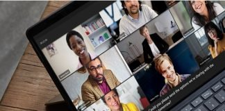Microsoft Teams oportuniza conversas com 300 pessoas e até por 24 horas