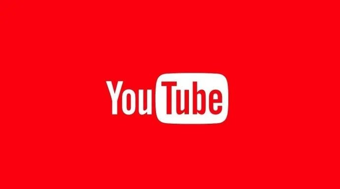 YouTube inova com propagandas de áudio