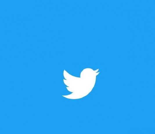 Twitter testa salas de conversas por áudios com alguns usuários