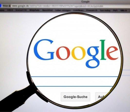 Google deve lançar marcador de curtidas para o seu feed de notícias
