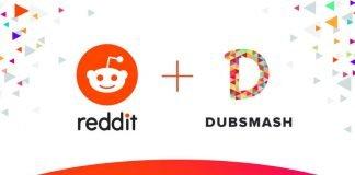 Reddit adquire Dubsmash, plataforma de vídeo e concorrente do TikTok