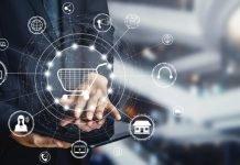 Black Friday e Cyber Monday rendem mais de 7 bilhões em vendas online em 2020