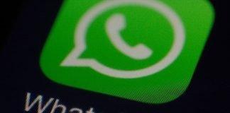 WhatsApp apresenta novidades para versões web e desktop