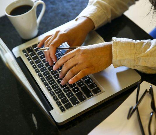 Home office segue como tendência e influencia até escolha de imóveis