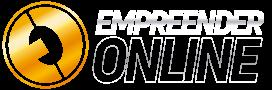 Empreender Online