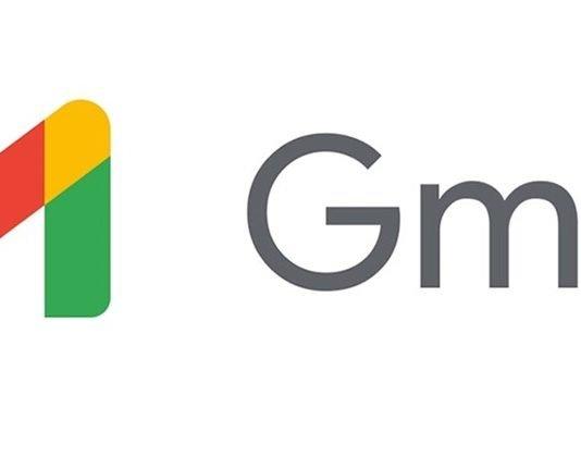Usuários reclamam de instabilidade nos serviços de Gmail e Slack nesta segunda