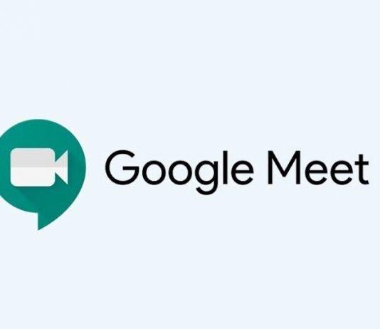 Google Meet lança recurso que transcreve conversas online em tempo real
