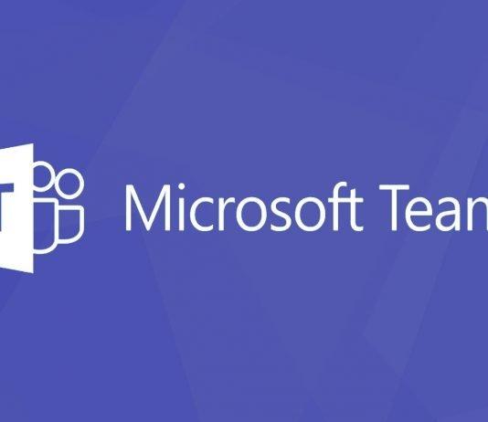 """Microsoft Teams anuncia novo recurso para """"recapitulação"""" de reuniões"""