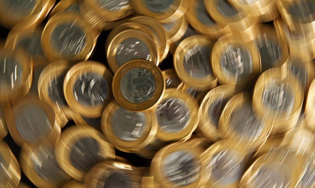Salário mínimo no país passa a ser de R$ 1,1 mil a partir de 1º de janeiro de 2021