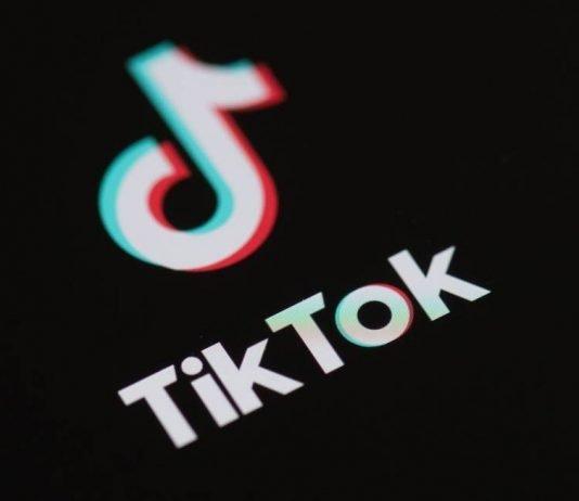 TikTok restringe funcionalidades para usuários adolescentes