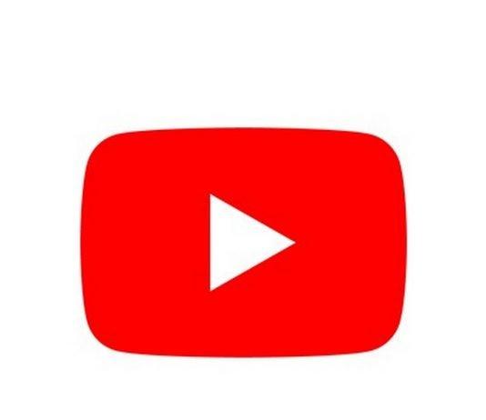 YouTube passa a mostrar hashtags em formato de paginas