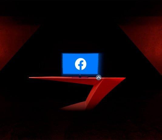 Athletico exibirá jogo contra Sport em ferramenta paga no Facebook