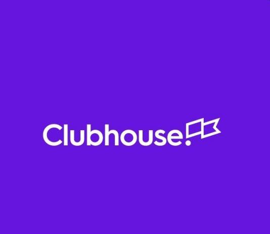 Nova tendência, Clubhouse pode contar com serviços de assinatura