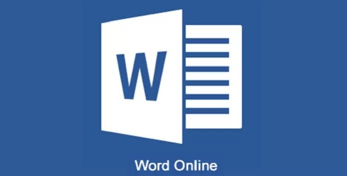Ferramenta de previsão de texto no Microsoft Word deve ser lançada em março