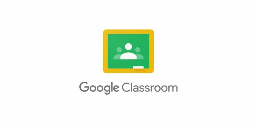 Google aprimora recursos do Classroom para facilitar aprendizado online
