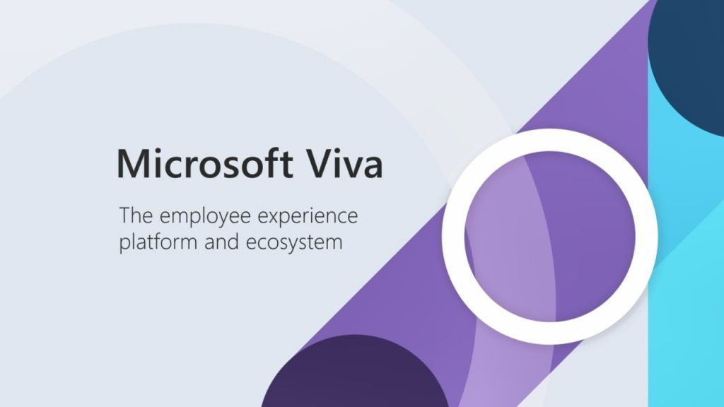 "Microsoft lança ""Viva"" para facilitar sistema home office"
