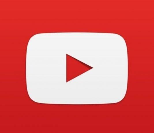 YouTube altera norma e veta vídeos que ensinam a fazer pirataria