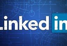 LinkedIn apresenta novidades para o recurso de histórias