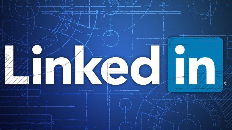 LinkendIn apresenta novidades para o recurso de histórias