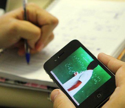 Universidades federais tem prazo até final do ano para adotar diploma digital