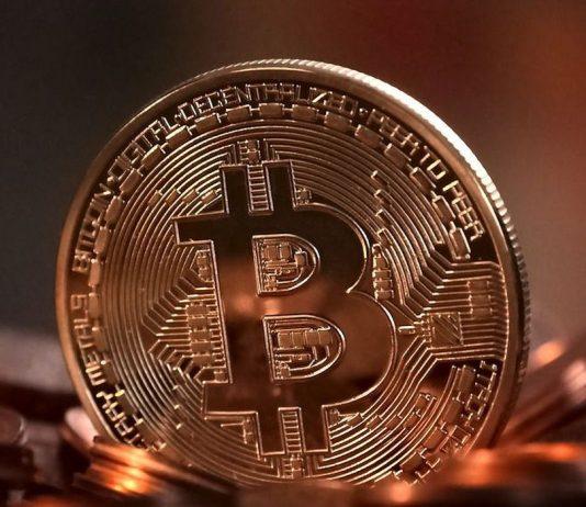 Bitcoin ultrapassa marca recorde e chega a valer US$ 60 mil