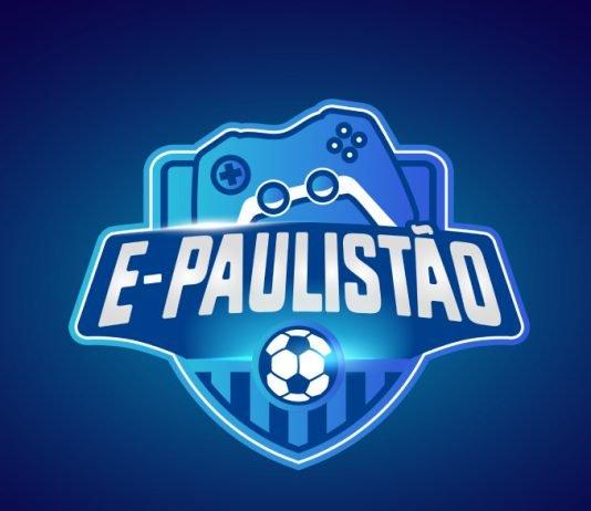 Federação Paulista de Futebol lança torneio estadual de PES 2021