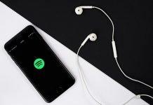 Spotify está lançando filtros de humor e gêneros para as canções