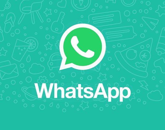 WhatsApp registrou queda operacional nesta sexta-feira